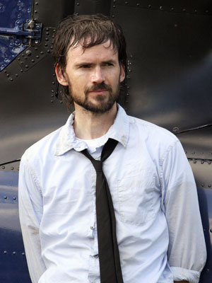http://guanijey.files.wordpress.com/2009/11/jeremy-davies.jpg